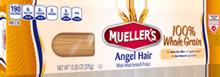 angel-hair-100-percent-whole-grain
