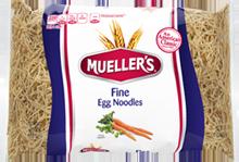 egg-noodles-fine