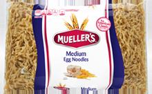 egg-noodles-medium