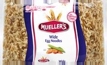 egg-noodles-wide
