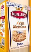 elbow-macaroni-100-percent-whole-grain