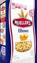 elbow-macaroni