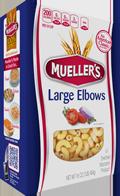 elbows-large