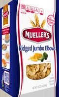 elbows-ridged-jumbo