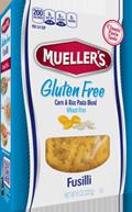 gluten-free-fusilli