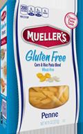 gluten-free-penne