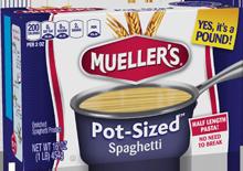 pot-sized-spaghetti