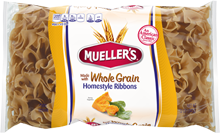 ribbons-homestyle-100-percent-whole-grain