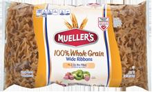 ribbons-wide-100-percent-whole-grain 100% Whole Grain