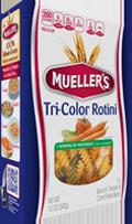 rotini-tri-color