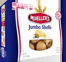 shells-jumbo