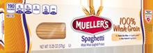 spaghetti-100-percent-whole-grain-1 100% Whole Grain