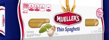 spaghetti-thin