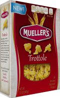 muellers trottole pasta