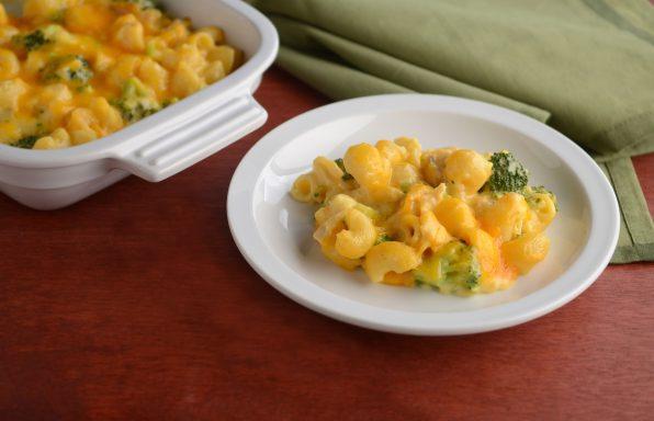 cheesy-chicken-broccoli-pasta-casserole-2-hr
