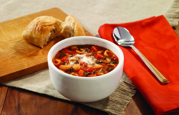 white-bean-and-kale-minestrone